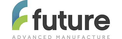 Future Advanced Manufacture