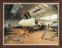 Trailblazers' - TSR2 XR220